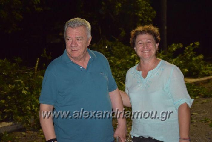 alexandriamou.gr_trikala_katastrofes044