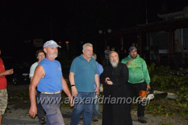 alexandriamou.gr_trikala_katastrofes047