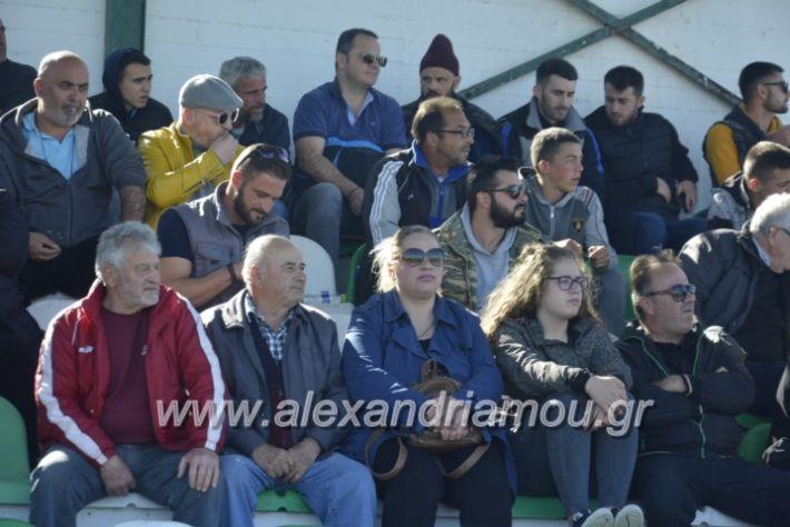 alexandriamou_trikalaagathia17.4.2019007