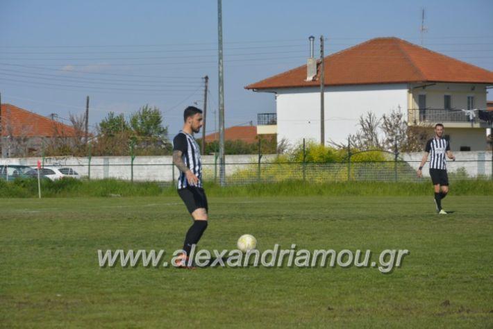 alexandriamou_trikalaagathia17.4.2019059