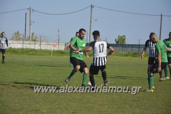 alexandriamou_trikalaagathia17.4.2019117