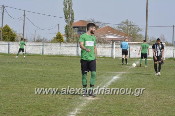 alexandriamou_trikalaagathia3.4.2019005