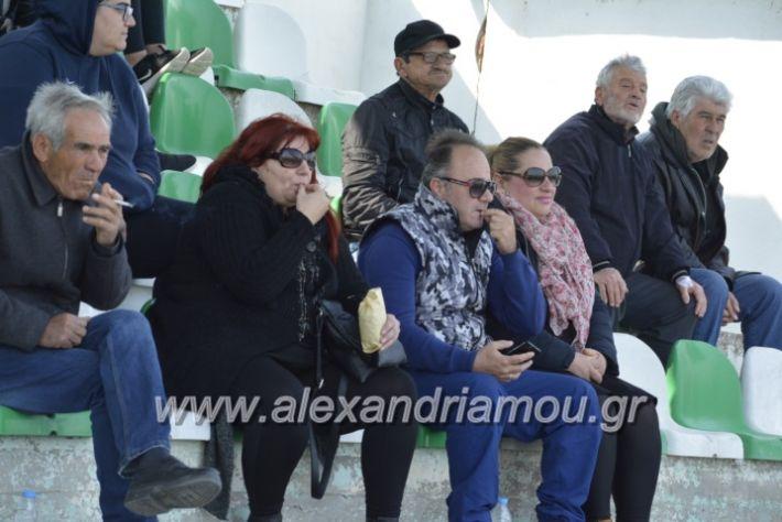 alexandriamou_trikalaagathia3.4.2019015