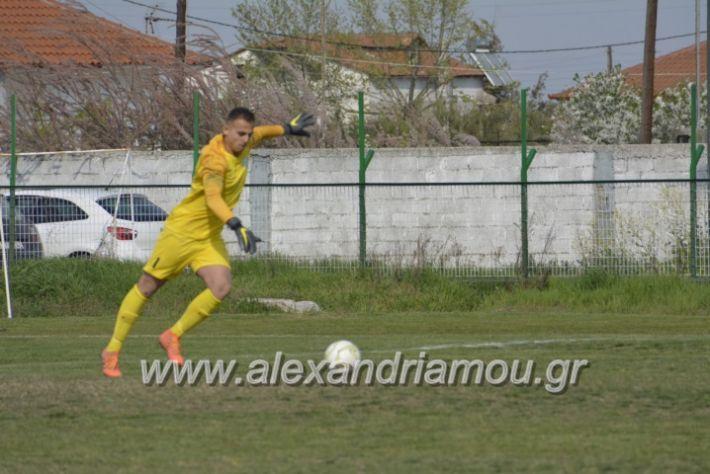 alexandriamou_trikalaagathia3.4.2019096