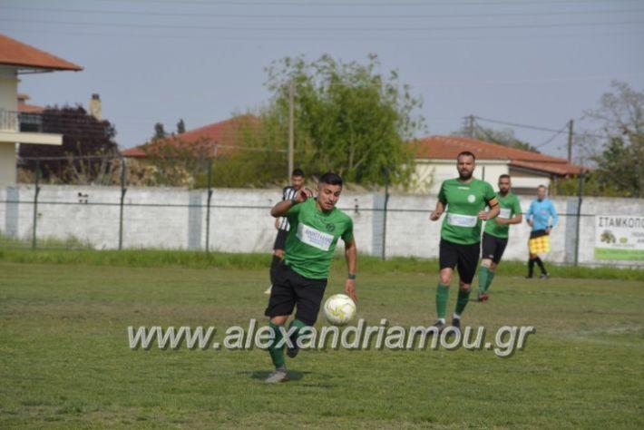 alexandriamou_trikalaagathia3.4.2019118