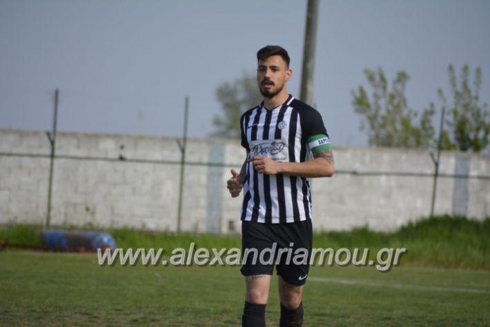 alexandriamou_trikalaagathia3.4.2019129