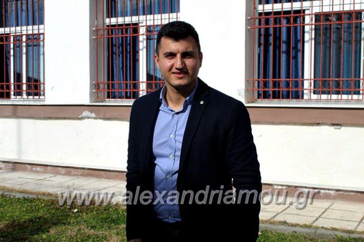 alexandriamou.gr_imeridatrikala20IMG_2451