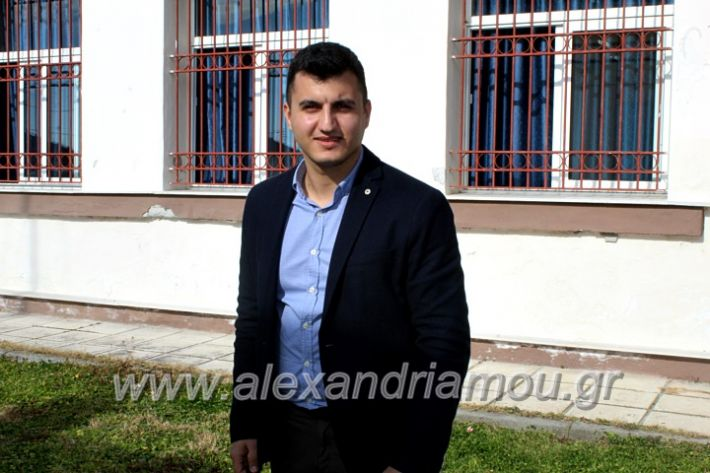 alexandriamou.gr_imeridatrikala20IMG_2452