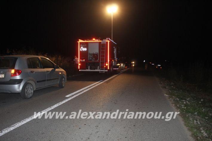 alexandriamou.gr_troxaio21.10.19000