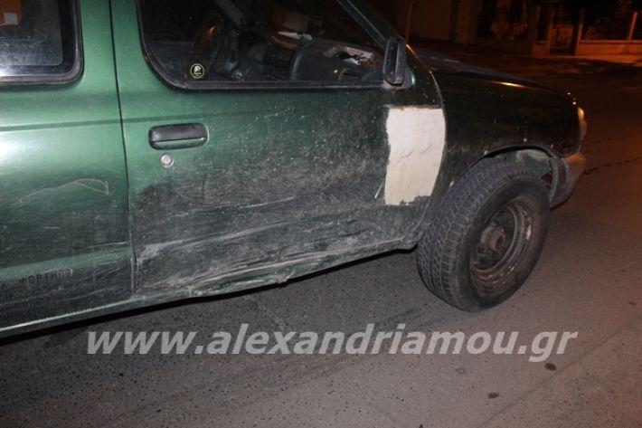alexandriamou.gr_troxaio29.1.20001