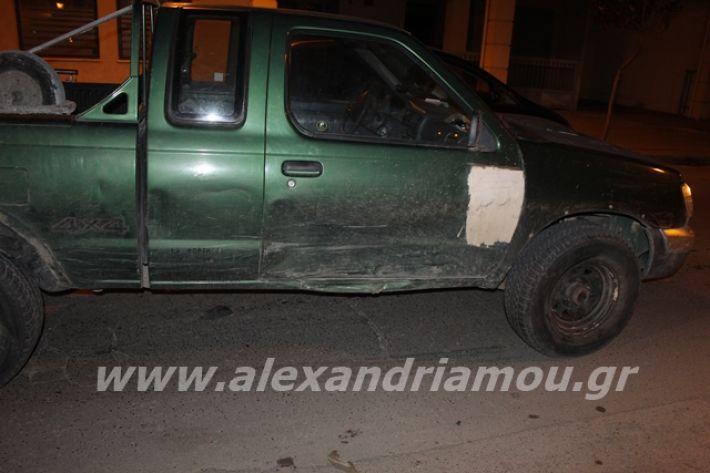 alexandriamou.gr_troxaio29.1.20004