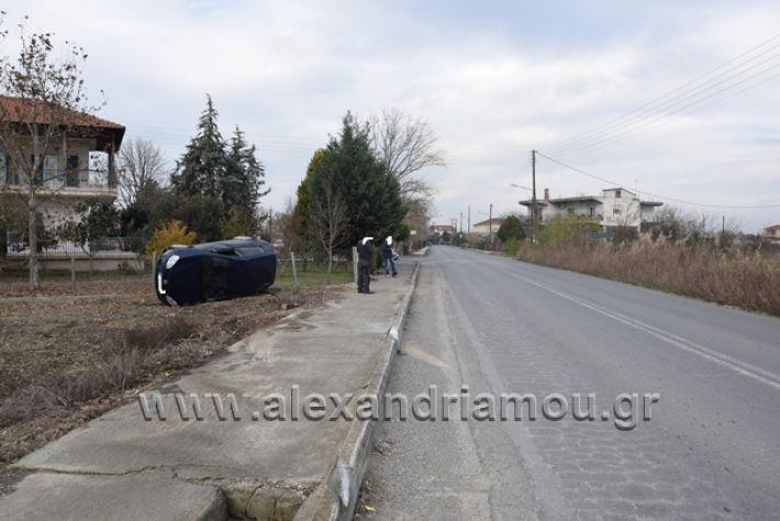 alexandriamou.gr_τροχεο2125001