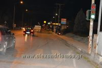 alexandriamou_troxeo_03012