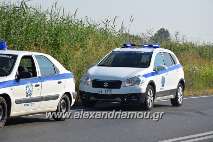alexandriamou_atroxeo_zaxari17010