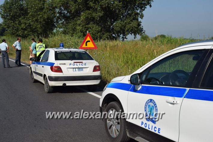 alexandriamou_atroxeo_zaxari17012