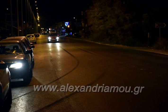 alexandriamou.gr_troxeo301120DSC_0005