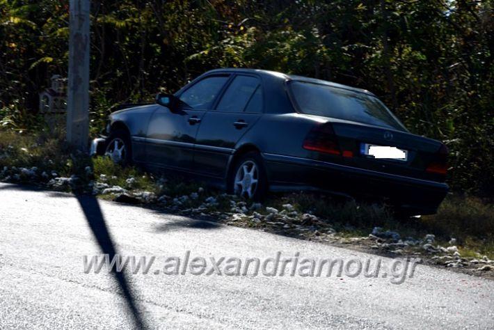 alexandriamou.gr_troxeo_31.10DSC_0563