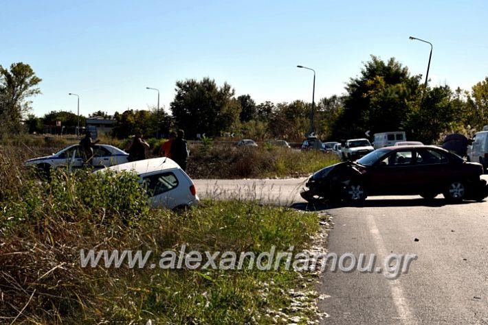 alexandriamou.gr_troxeo_31.10DSC_0578