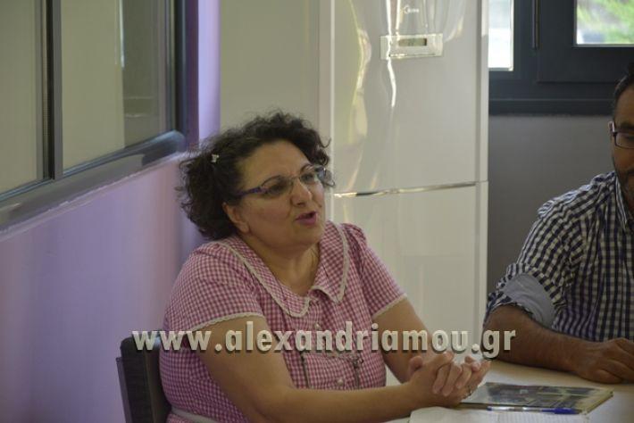 alexandriamou_kyria_tsagero1021