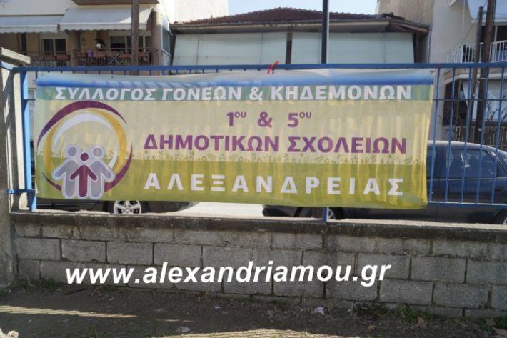 alexandriamou.1o5odimtsiknopempti2019010