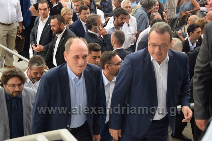 alexandriamou.gr_tsipras2018deth013