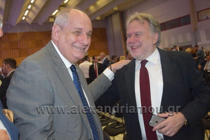 alexandriamou.gr_tsipras2018deth022