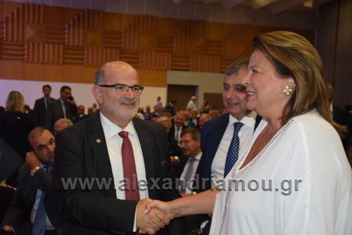 alexandriamou.gr_tsipras2018deth024