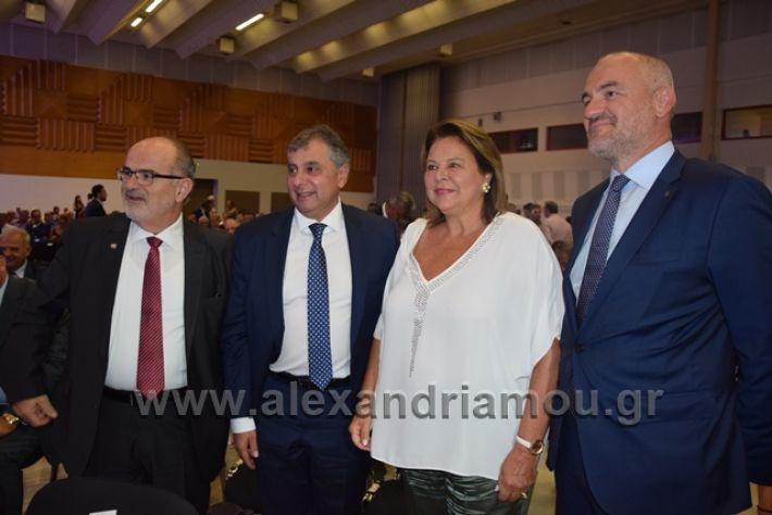 alexandriamou.gr_tsipras2018deth025