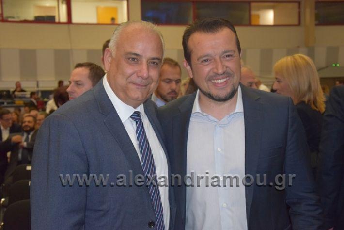 alexandriamou.gr_tsipras2018deth029