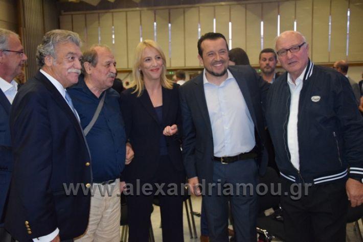 alexandriamou.gr_tsipras2018deth030