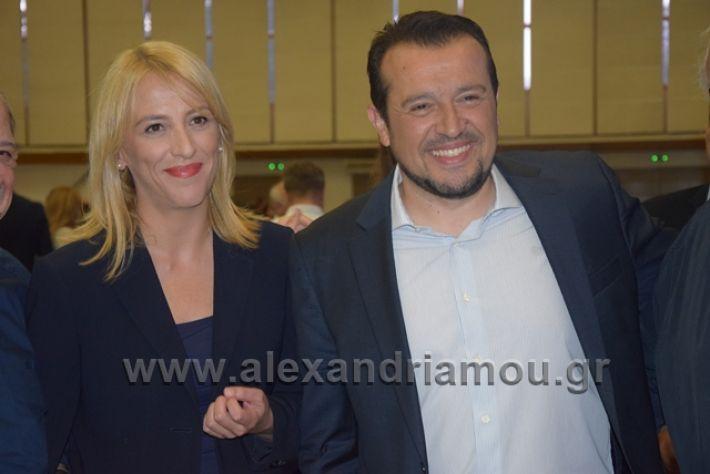 alexandriamou.gr_tsipras2018deth031