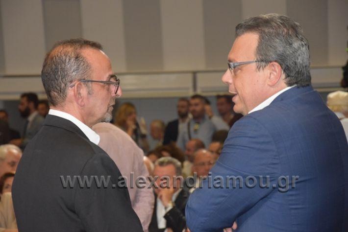 alexandriamou.gr_tsipras2018deth040
