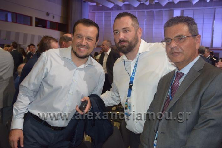 alexandriamou.gr_tsipras2018deth043