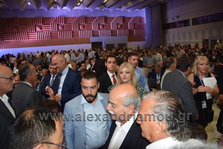 alexandriamou.gr_tsipras2018deth047