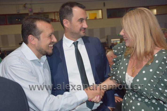 alexandriamou.gr_tsipras2018deth059