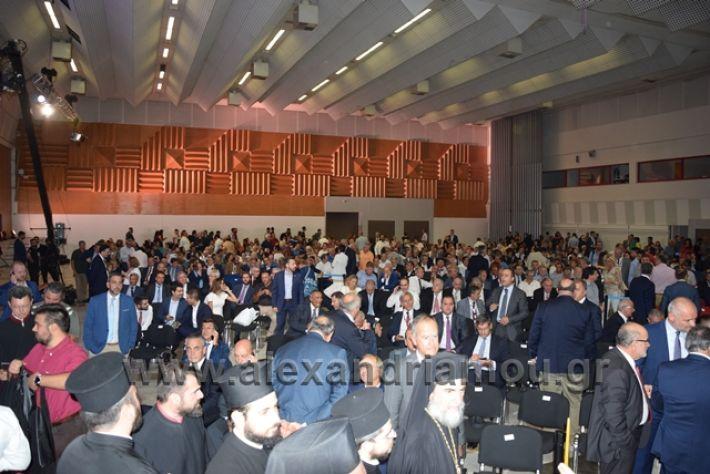 alexandriamou.gr_tsipras2018deth066