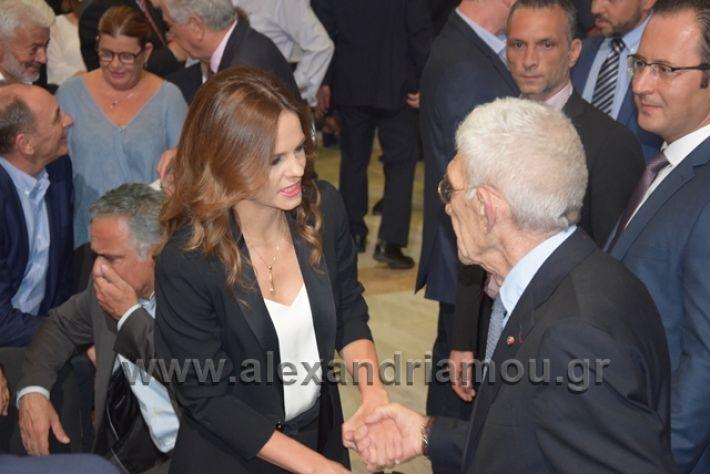 alexandriamou.gr_tsipras2018deth070