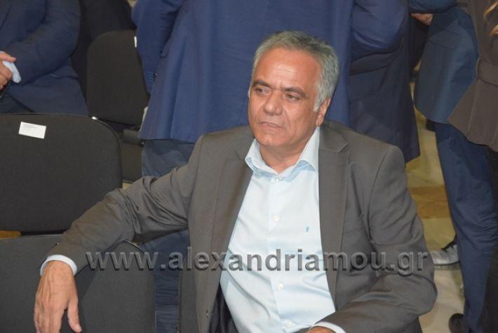 alexandriamou.gr_tsipras2018deth074