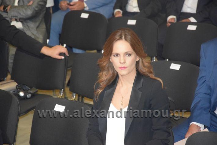 alexandriamou.gr_tsipras2018deth076