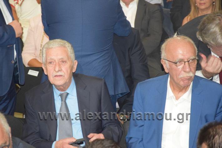 alexandriamou.gr_tsipras2018deth079