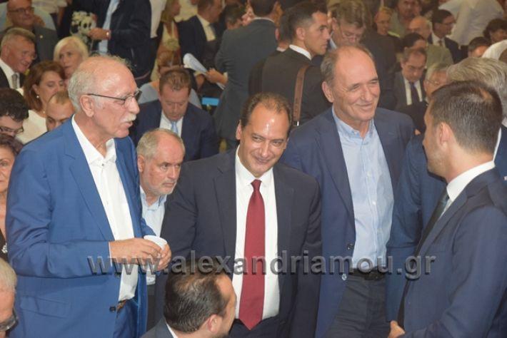 alexandriamou.gr_tsipras2018deth091