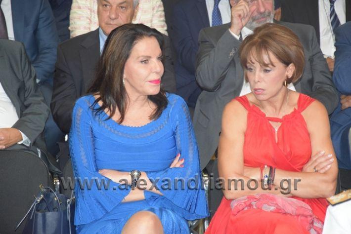 alexandriamou.gr_tsipras2018deth104