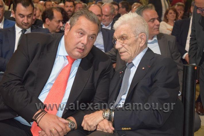 alexandriamou.gr_tsipras2018deth109