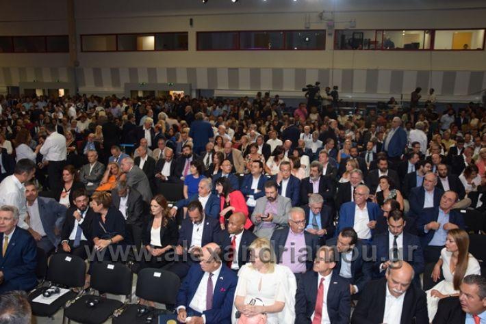 alexandriamou.gr_tsipras2018deth115