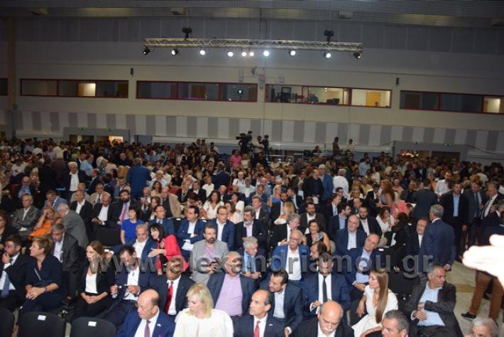 alexandriamou.gr_tsipras2018deth116