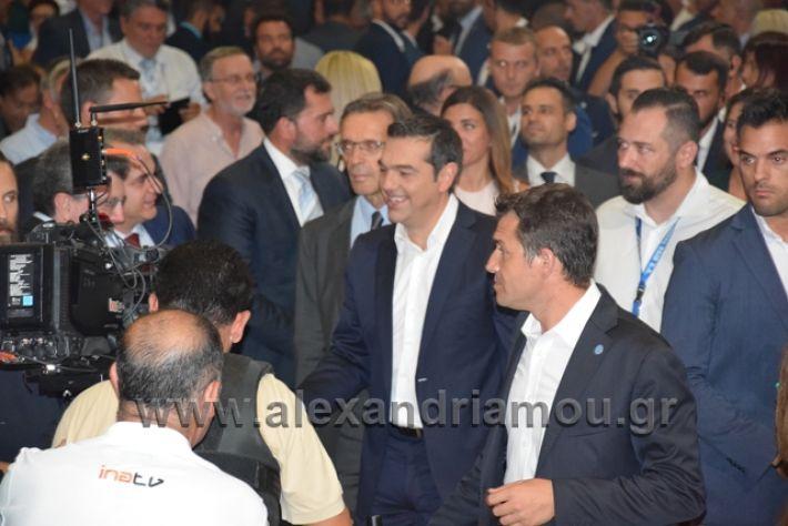 alexandriamou.gr_tsipras2018deth128