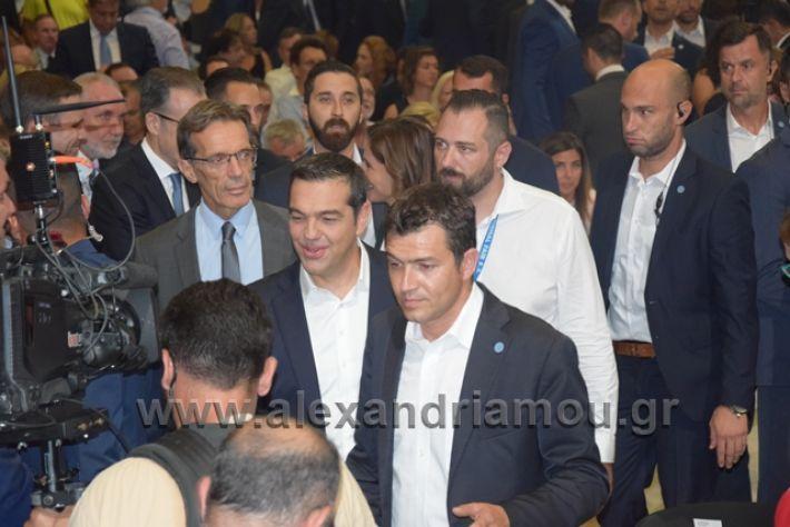 alexandriamou.gr_tsipras2018deth130