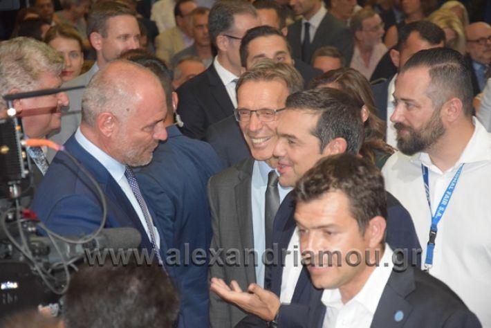 alexandriamou.gr_tsipras2018deth132
