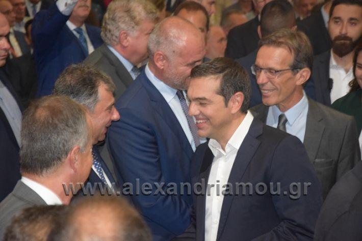 alexandriamou.gr_tsipras2018deth133