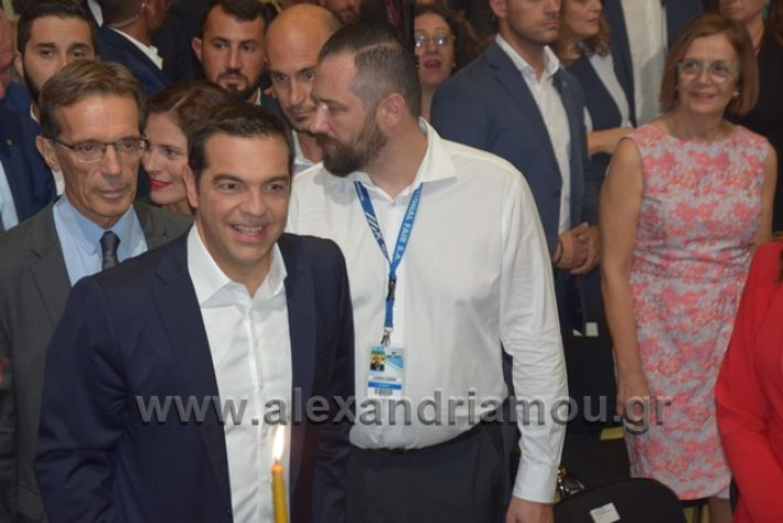 alexandriamou.gr_tsipras2018deth137